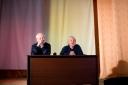 14_презентация журналов - Михаил Щукин и Сергей Донбай