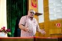 19_Владимир Шамов